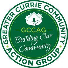 cropped-GCCAG-logo-1.jpg